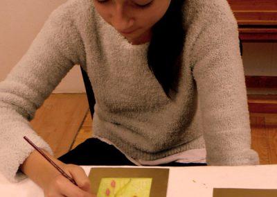 kreativ-agytrening-selyemfestes-10