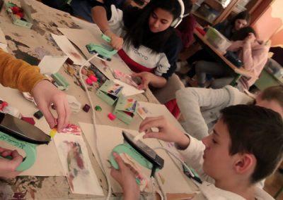 kreativ-agytrening-viaszfestes-16