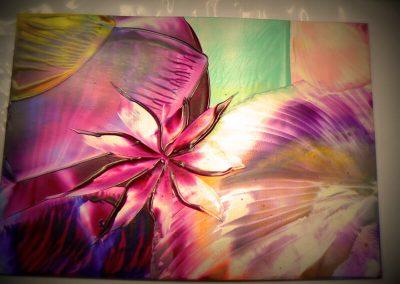 kreativ-agytrening-viaszfestes-4