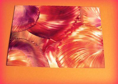 kreativ-agytrening-viaszfestes-7