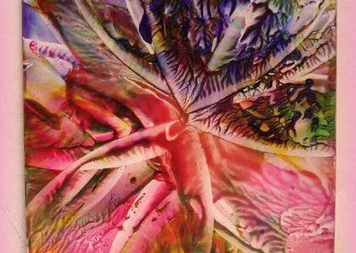 kreativ-agytrening-viaszfestes-8